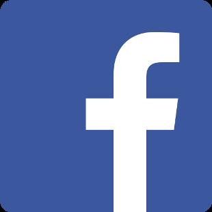 公式Facebookページのイメージ